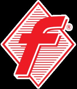 Fleischerei Monzel F Markenbetrieb